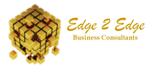 Edge 2 Edge Business Consultants